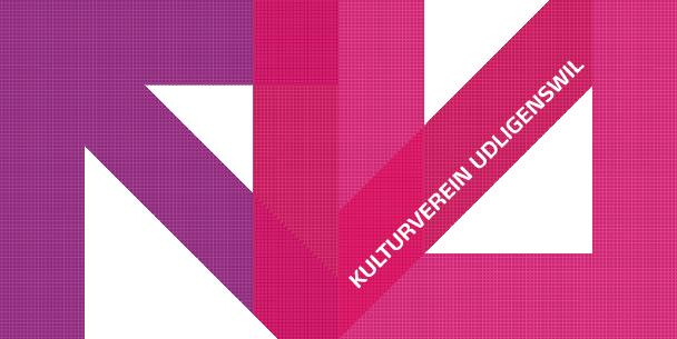 Kulturverein Udligenswil